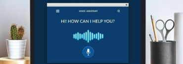 Google Assistant for PC & Windows 10!