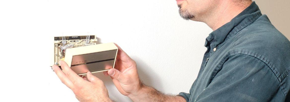 Mercury Thermostats