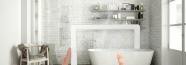 Smart Bathroom Guide