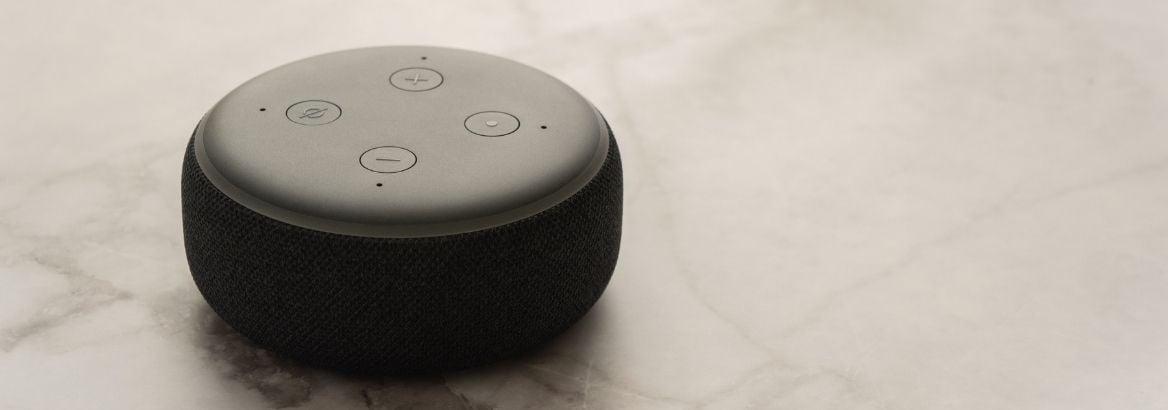 Best Alexa Thermostats 2021