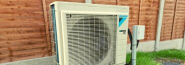 What is a Heat Pump? The Complete Guide