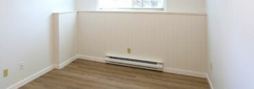 Baseboard Heating: The Ultimate Guide