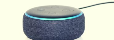 Solved: Alexa Not Playing Music