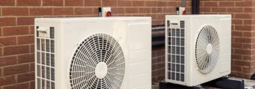 High-Velocity Air Conditioning Guide