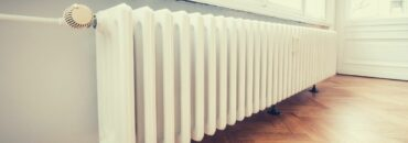 Hydronic Heating System Guide